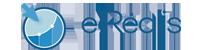 e-realis.com